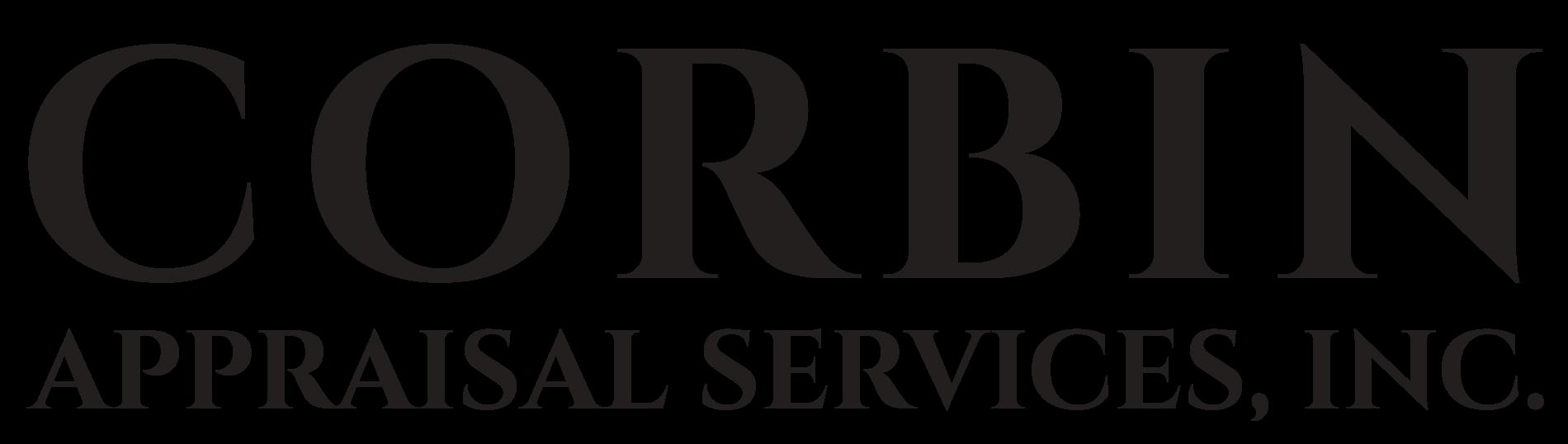 08115af7-20d5-445e-a9a5-f00dc2d9308739387249_Corbin-Appraisal-Services_FINAL